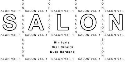 salonfeat